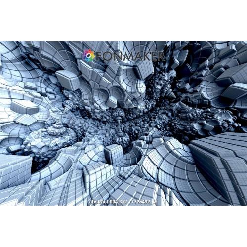 Фотофон Графика для фотосъемки Абстрактные рисунки