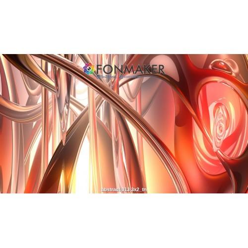 Фотофон Эфир для фотосъемки Абстрактные рисунки