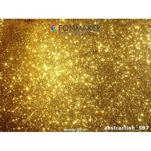 Фотофон Золото для фотосъемки Абстрактные рисунки