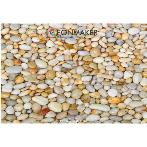 Фотофон камушки для фотосъемки в Инстаграм fonmaker 2 0001