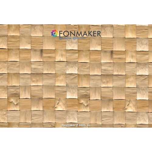 Фотофон корзинка для фотосъемки в Инстаграм fonmaker 2 0005