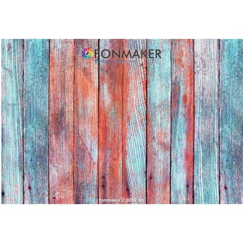 Фотофон юнсок для фотосъемки в Инстаграм fonmaker 2 0010