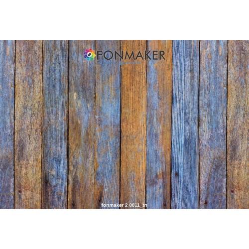 Фотофон вимин для фотосъемки в Инстаграм fonmaker 2 0011