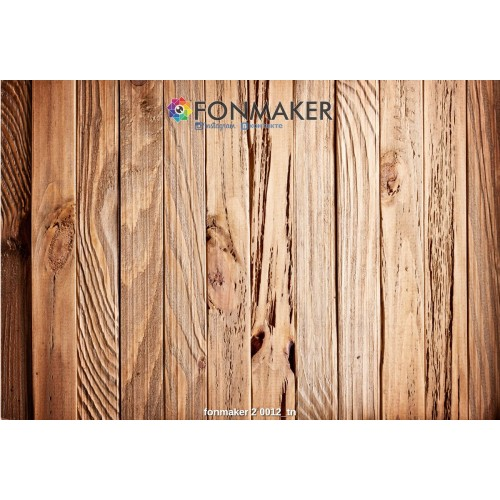 Фотофон структурная древесина для фотосъемки в Инстаграм fonmaker 2 0012