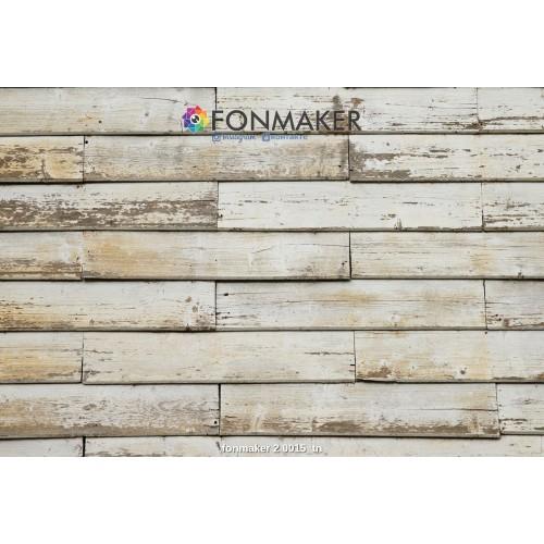 Фотофон доски для фотосъемки в Инстаграм fonmaker 2 0015