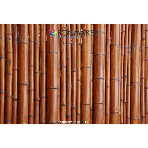Фотофон бамбук для фотосъемки в Инстаграм fonmaker 2 0016