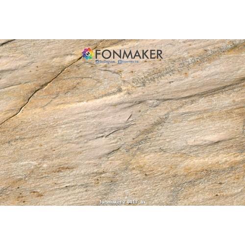 Фотофон камень для фотосъемки в Инстаграм fonmaker 2 0017