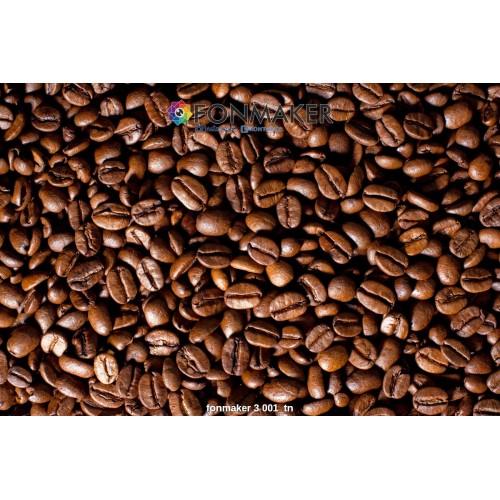 Фотофон зерна кофе для фотосъемки в Инстаграм fonmaker 3 001