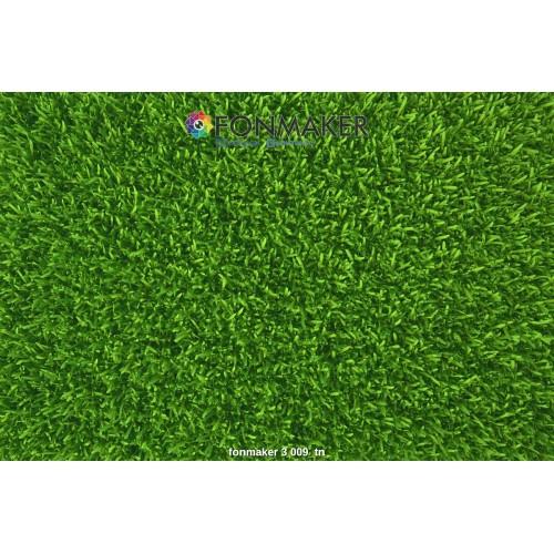 Фотофон искусственный газон для фотосъемки в Инстаграм fonmaker 3 009