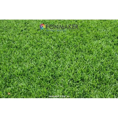 Фотофон натуральный газон для фотосъемки в Инстаграм fonmaker 3 010