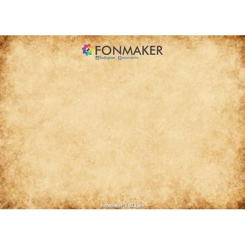 Фотофон бумажная текстура для фотосъемки в Инстаграм fonmaker 3 013