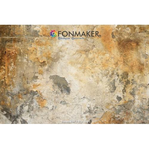 Фотофон гранж для фотосъемки в Инстаграм fonmaker 3 017