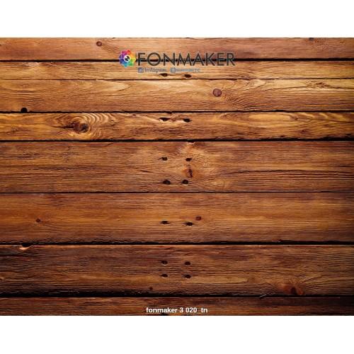 Фотофон деревянная кладка для фотосъемки в Инстаграм fonmaker 3 020