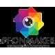 fonmaker