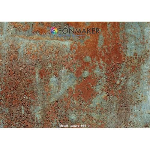 Фотофон ацессо для фотосъемки FONMAKER