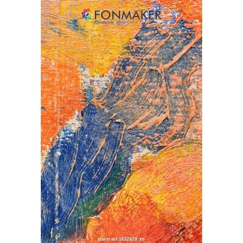Фотофон для фотосъемки FONMAKER F00457