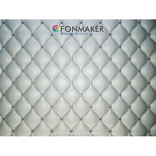 Фотофон Вимле для фотосъемки FONMAKER
