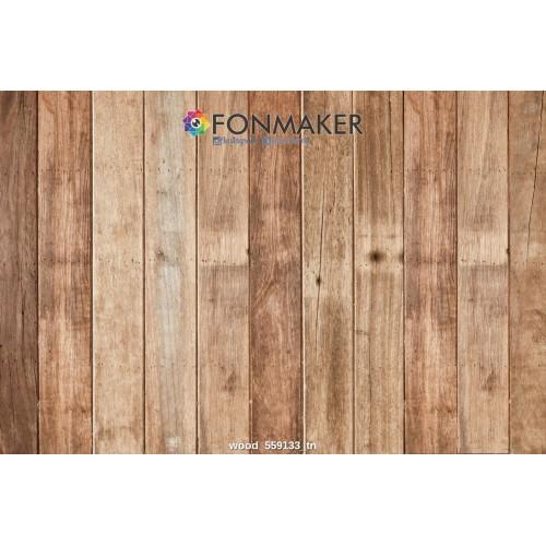 Фотофон деревянный  для фотосъемки FONMAKER