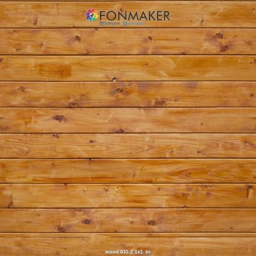 Фотофон Широкая древесная текстура для фотосъемки FONMAKER