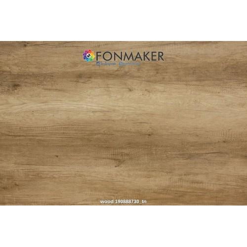 Фотофон древесный Крайола для фотосъемки FONMAKER