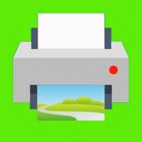 Требования к макетам для печати