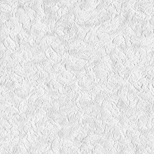 Виниловые Фотообои Флиссе