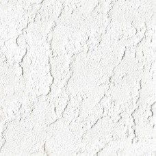 Flexible Fresco white BREZETTA for ending wallcovering and printing solutions by ECO, UV or LATEX ink