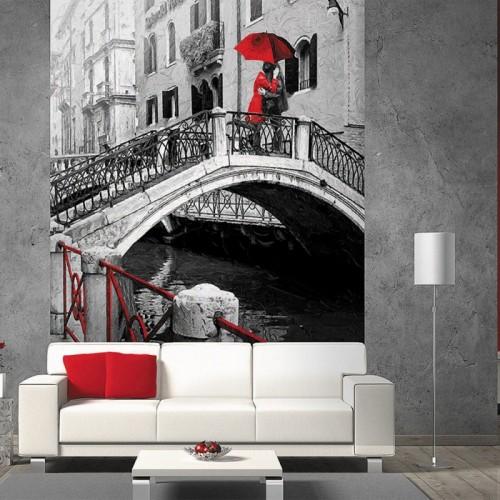Обои Milan (Романтика), M 270, 200х270 см