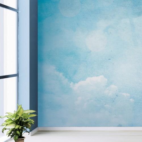 Обои Milan (Облака), M 3146, 300x270 см