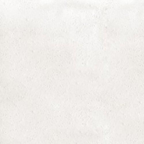 Негорючие декоративные панели ECOFRESCO®  Brush